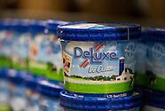 20140730 Mooresville Ice Cream Company
