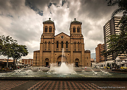 FOTÓGRAFO: Rodrigo Guerrero