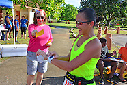 GRC 2014 Marathon #2