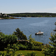 PHIPPSBURG, Maine -- 6/11/14 -- <br />