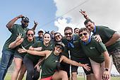 2018 HAA Sports Challenge