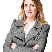 Janine Watson - Profile Photography