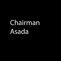 Chairman_Asada