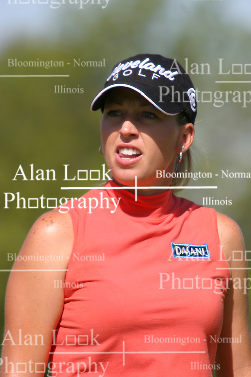 Beth Bauer<br />