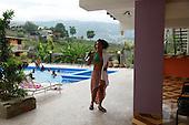 Haiti Summer 2014