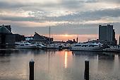 Maryland | Baltimore