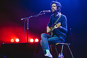 Photos of Devendra Banhart performing live at Atlantic Studios in Ásbrú for ATP Iceland 2014 in Keflavík, Iceland. July 12, 2014. Copyright © 2014 Matthew Eisman. All Rights Reserved