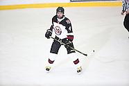 Morristown-Beard Ice Hockey