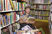 14298Alden Library Virtual Tour Digital