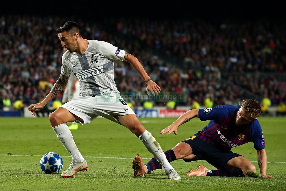 صور مباراة : برشلونة - إنتر ميلان 2-0 ( 24-10-2018 )  20181024-zaa-n230-692