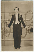 Takarazuka Theater actress, rotogravure postcard, 1937.<br /> <br /> Part of a set of 27 postcards<br /> Price: ¥95,000 JPY (set price)<br /> <br /> <br /> <br /> <br /> <br /> <br /> <br /> <br /> <br /> <br /> <br /> <br /> <br /> <br /> <br /> <br /> <br /> <br /> <br /> <br /> <br /> <br /> <br /> <br /> <br /> <br /> <br /> <br /> <br /> <br /> <br /> <br /> <br /> <br /> <br /> <br /> <br /> <br /> <br /> <br /> <br /> <br /> <br /> <br /> <br /> <br /> <br /> <br /> <br /> <br /> <br /> <br /> <br /> <br /> <br /> <br /> <br /> <br /> <br /> <br /> <br /> <br /> <br /> <br /> <br /> <br /> <br /> <br /> <br /> <br /> <br /> <br /> <br /> <br /> <br /> <br /> <br /> <br /> <br /> <br /> .