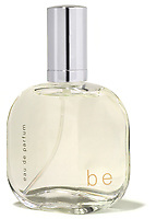 be eau de parfum