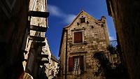 Croatia, Dubrovnik, Korcula, Hvar, Kip Penniman, Chris Wiley. .2017, Patrick Flood Photography