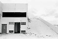 Aalesund II