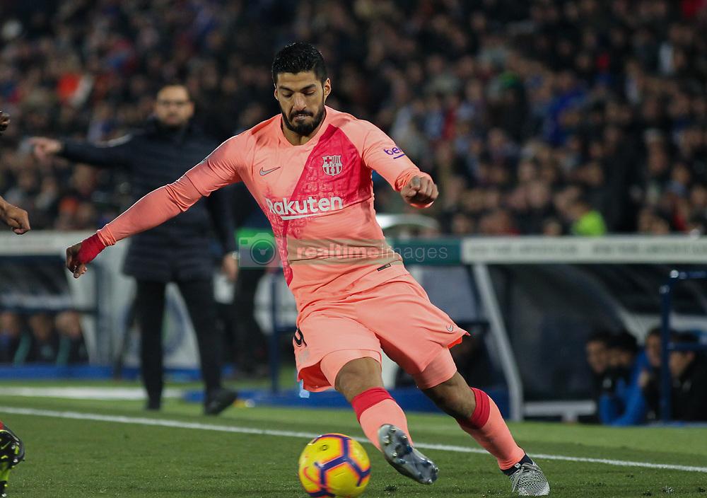 صور مباراة : خيتافي - برشلونة 1-2 ( 06-01-2019 ) 20190106-zaa-a181-219