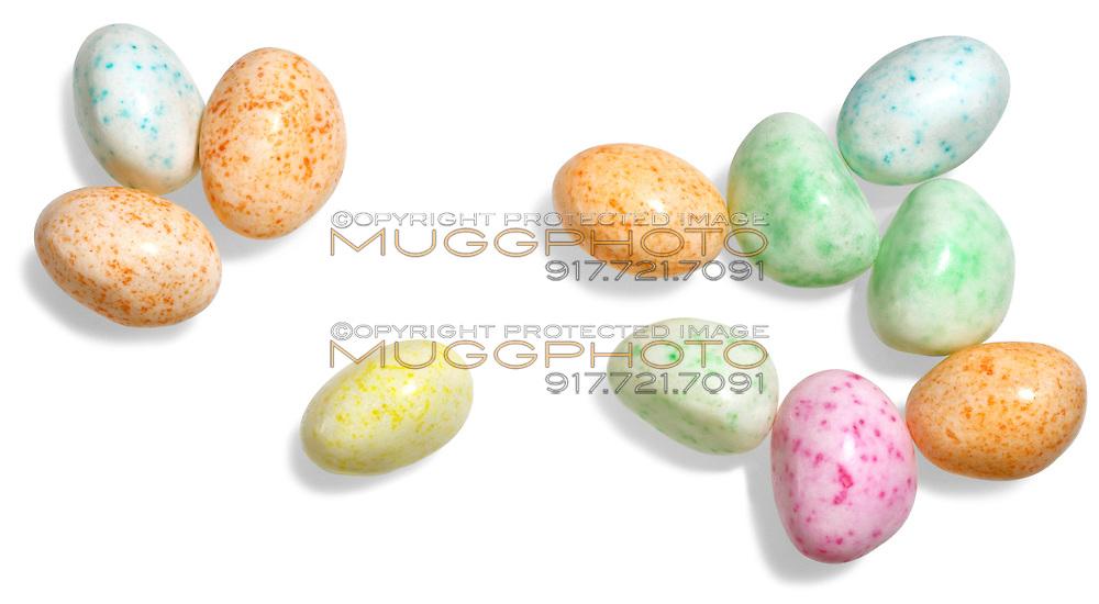 brachs fancy jelly bird eggs
