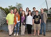 2013_NUIG_SummerSchool_Groups