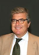 Cardillo Salvatore