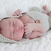 Ruby Newborn