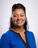 20150710, Friday, July 10, 2015, Boston, MA, USA; Alexandra Mendonca, MD, with East Boston Neighborhood Health Center, Kraft Practitioner portrait.<br /> <br /> The Kraft Center for Community Health executive director Derri Shtasel, MD, MPH, welcomed the fourth cohort of Kraft Fellows and Kraft Practitioners during a meeting of the group in their Boston office on Friday afternoon July 10, 2015.<br /> <br /> (  lightchaser photography &copy; 2015 )