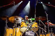 Stone Raiders - Int. Drummer Meeting Salzgitter 2012