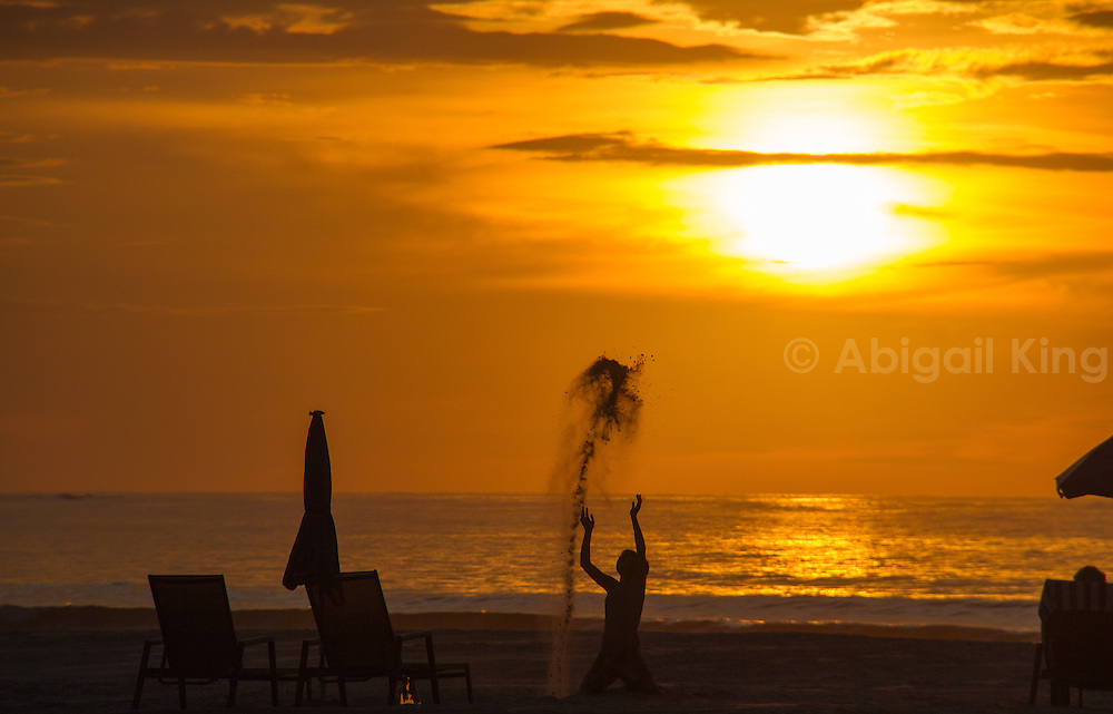 Beautiful places to stay in Sabah - or<br /> Honeymoons in Sabah<br /> <br /> http://www.insidethetravellab.com/beautiful-places-in-sabah/