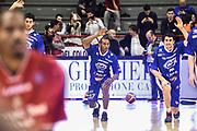 DESCRIZIONE : Campionato 2014/15 Giorgio Tesi Group Pistoia - Acqua Vitasnella Cantu'<br /> GIOCATORE : Metta World Peace Panda Ron Artest<br /> CATEGORIA : Before Pregame Stretching<br /> SQUADRA : Acqua Vitasnella Cantu'<br /> EVENTO : LegaBasket Serie A Beko 2014/2015<br /> GARA : Giorgio Tesi Group Pistoia - Acqua Vitasnella Cantu'<br /> DATA : 30/03/2015<br /> SPORT : Pallacanestro <br /> AUTORE : Agenzia Ciamillo-Castoria/GiulioCiamillo<br /> Predefinita :