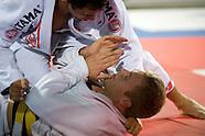 Abu Dhabi Jiu Jitsu Championship