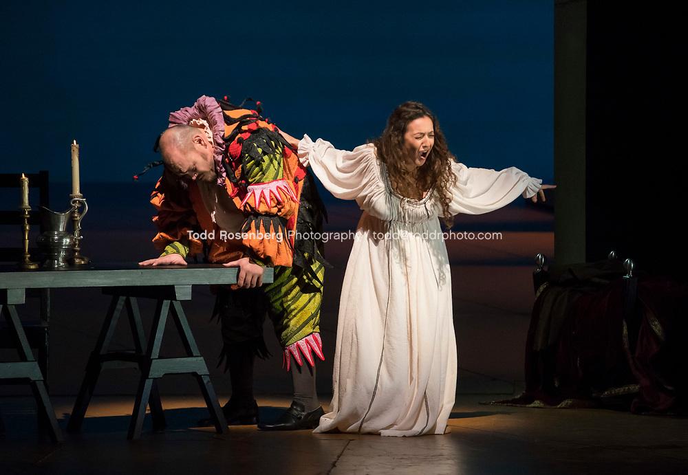 10/4/17 2:51:24 PM -- Lyric Opera Chicago Presents <br /> Giuseppe Verdi's Rigoletto <br /> <br /> &copy; Todd Rosenberg Photography 2017
