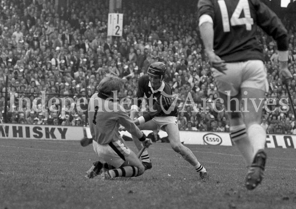 975-205<br />