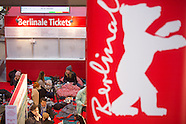 Berlinale ticket sale start