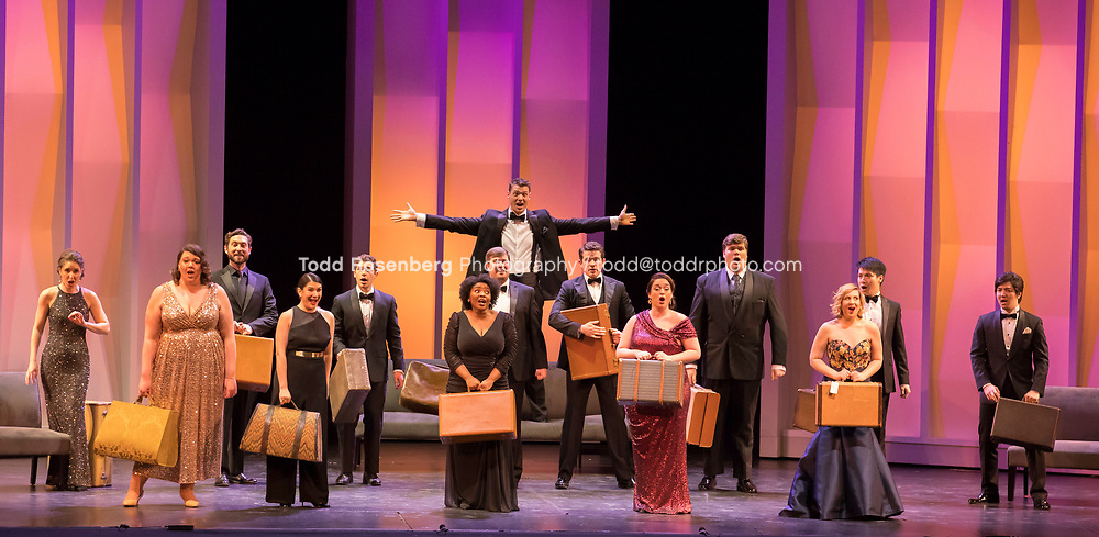 4/1/17 9:10:05 PM  <br /> Lyric Opera<br /> Ryan Opera Center<br /> Rising Stars in Concert<br /> <br /> Hlengiwe Mkhwanazi, <br /> Lindsay Metzger, <br /> Alec Carlson, <br /> Lauren Decker<br /> Jesse Donner<br /> Jonathan Johnson, <br /> Bradley Smoak, <br /> Patrick Guetti<br /> Mingjie Lei<br /> Emmett O&rsquo;Hanlon<br /> Takaoki Onishi<br /> Diana Newman<br /> Annie Rosen<br /> Ann Toomey<br /> Mario Antonio Marra<br /> <br /> &copy;&nbsp;Todd Rosenberg 2017