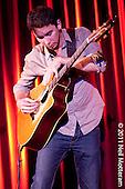 Makana - Swedish American Hall - 4/8/11