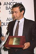 Franco Casalini