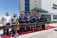 King Koil Ribbon Cutting Ceremony