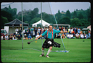 06: HIGHLAND GAMES FIELD EVENTS