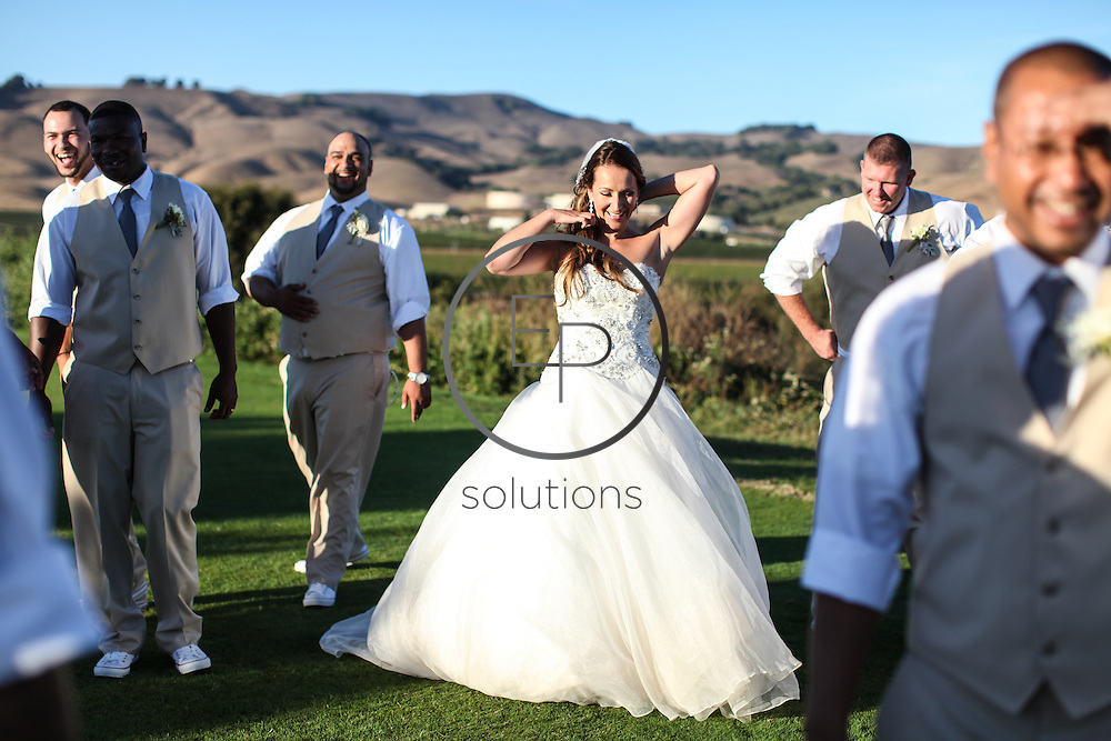 destination wedding photography in napa valley
