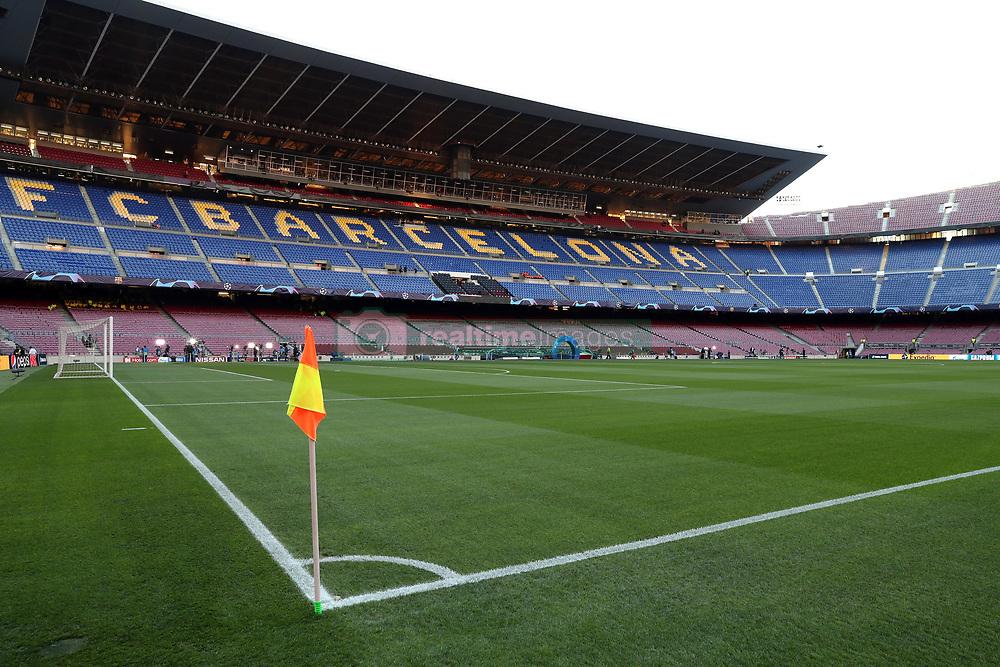 صور مباراة : برشلونة - إنتر ميلان 2-0 ( 24-10-2018 )  20181024-zaa-b169-027