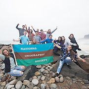 NGSE Peru 2016