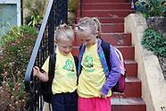 2011 MLA-First-School-Day-for-Farleys
