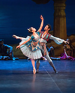 ENB Corsaire Erina and Yonah Act 2 23.01.16