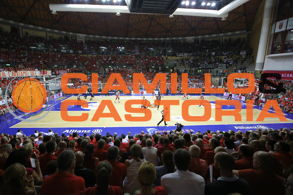 Marketing - ALMA TRIESTE vs VIRTUS BOLOGNA LNP A2 playoff Finale gara 3, pala Trieste 19 giuno 2017