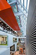 Macquarie Bank Building, Sydney, NSW, Australia