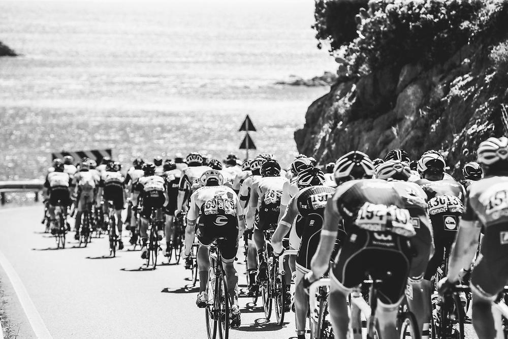 Photo: Eoin Clarke | Cyclefile / BrakeThrough Media | brakethroughmedia.com
