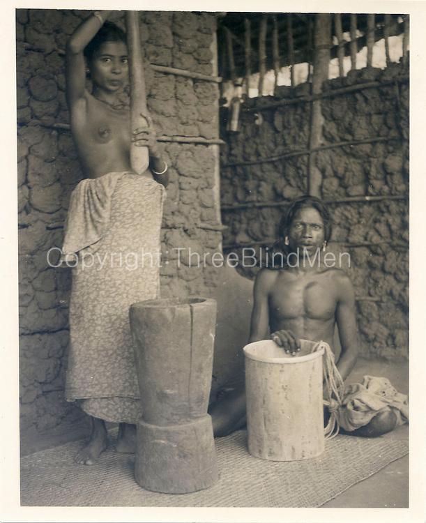 Dambana 1957