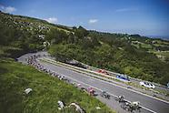 2016 Vuelta Stage 12