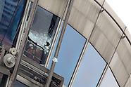Fernmeldeturm Fenster