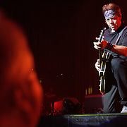 2012-03-21 George Thorogood