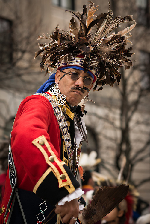 American Indian Heritage Celebration