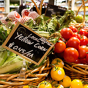 Nice to stop into Eataly in New York City for some fresh vegetables.<br /> <br /> For all details about sizes, paper and pricing starting at $85, click &quot;Add to Cart&quot; below.